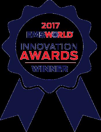innovation-award-2017.png